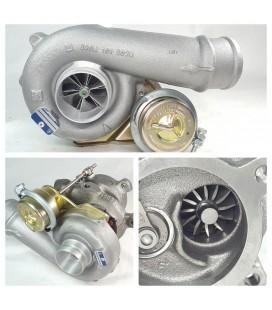 Audi tt 1.8T 225cv y 240cv turbo K04-23 ref. 53049700023 Y 53049700023