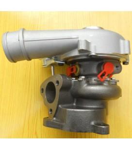 Seat Leon Cupra R 1.8T 225cv y 240cv turbo K04-23 ref. 53049700023 Y 53049700023