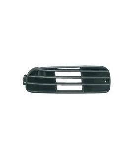 Audi 80 92´-*  Rejilla paragolpes delantera izquierda