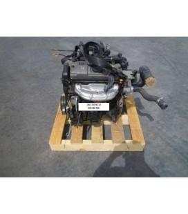 Motor Citroen Saxo 1.6 vts NFZ