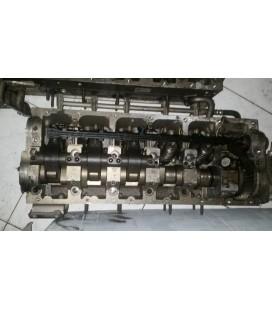 VW Touareg 03-10 5.0 V10 culata con arboles de levas R070103373A