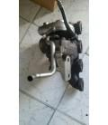 BMW serie 3 e46 98-01 turbo Garret 700447-3