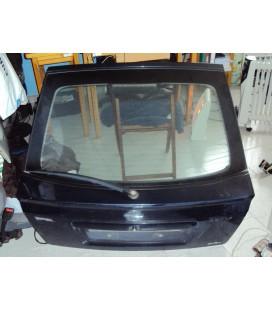 Opel Astra G 98-04 porton trasero completo