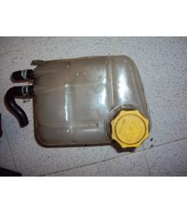 Ford Focus 98-05 1.6 vaso de expansión radiador