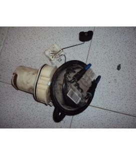 Ford Focus 98-05 1.6 bomba aforador