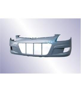 Hyundai i30 07´-* Paragolpes delantero